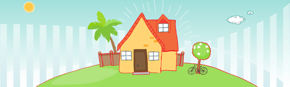 Down Payment Assistance – Harris County