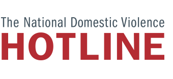National Domestic Hotline