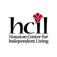 hcil-logo