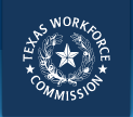 texas-workforce-commission